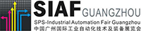 logo_siaf