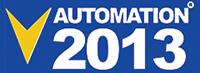 1309_automation