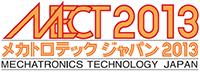 logo_mect