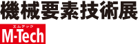 logo_mtech1