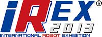 logo_robo
