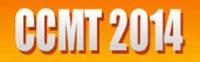 logo_ccmt2014
