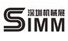 simm_100