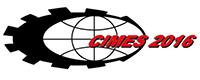 cimes_logo_m