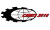 cimes_logo_s