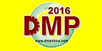 dmp_m