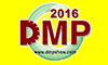 dmp_s