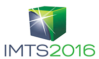 MTS2016_m