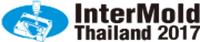 logo_itm2017