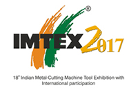 imtex2017_main