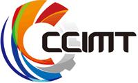CCIMT_200