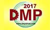 DMP2017_100