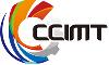 CCIMT_100