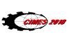 cimes2018_logo-2_10-6