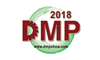 logo_dmp2018-2-2-2